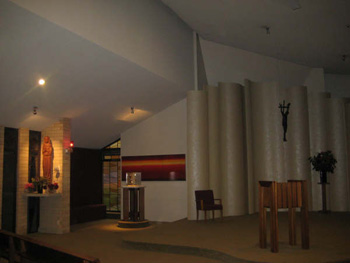 church-inside-2